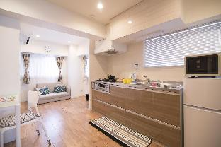 Chun House Luxuary 2 bedrooms and great convenient location
