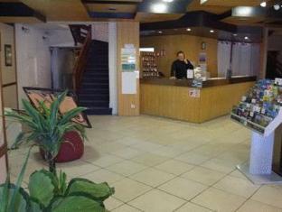 Hotel Spa du Commerce