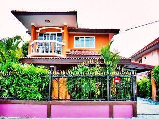 %name The Villa 5 พัทยา