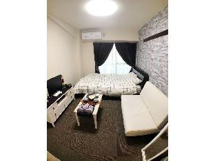 OYB 1 Bedroom Apartment in Kyoto K46