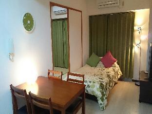 HTO Cozy Apartment in Musashi Kosugi Yokohama