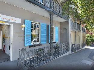 Last Minute Hotel By Summer House Backpackers Discount Hotel