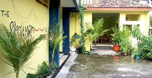 Sleepingroom Hostel