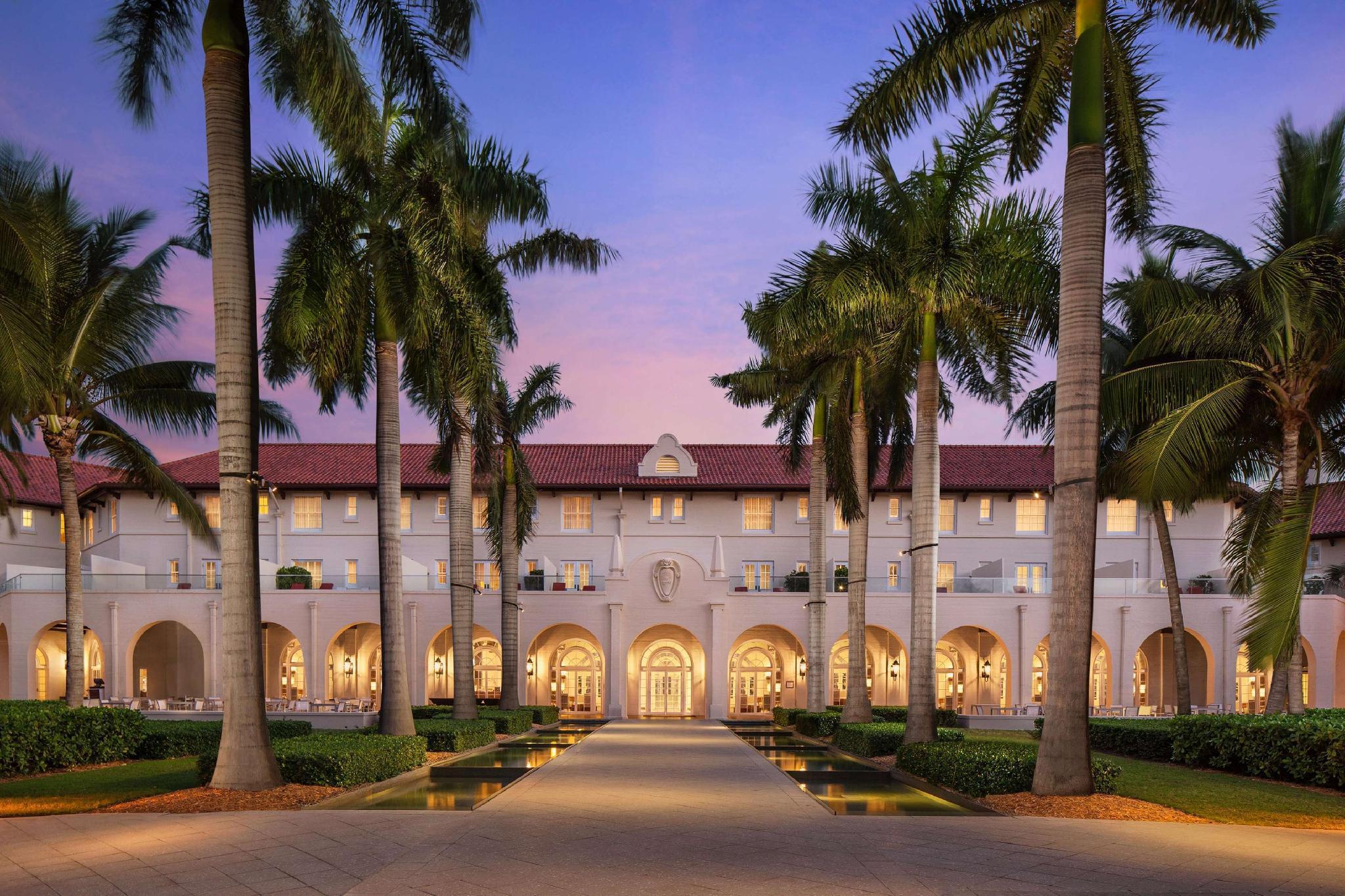 Casa Marina Key West - A Waldorf Astoria Resort image