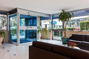 吉诺西亚利桑那酒店