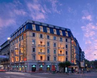 Reviews Best Western Plus Hotel Galles