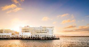 Coupons Hilton Auckland