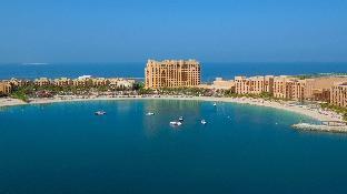 ➦  Hilton Worldwide    (Ras al-Khaimah) customer rating