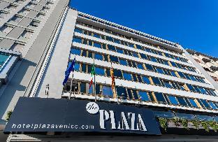 Booking Now ! Hotel Plaza