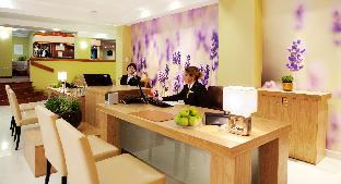 Hotel Neptun - LifeClass Hotels & Spa