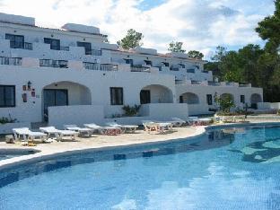 Apartamentos Australasia Playa PayPal Hotel Ibiza