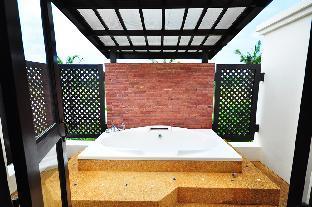 %name Punnapha Exclusive Pool Villa Pattaya พัทยา