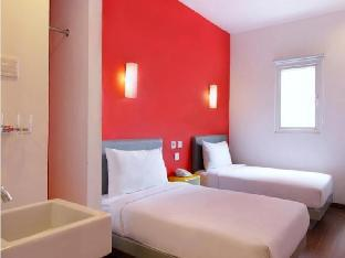 Amaris Hotel Banjar