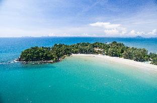 Kaw Kwang Beach Resort PayPal Hotel Koh Lanta