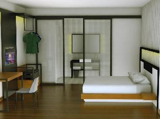 Buana Lestari Hotel