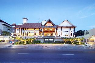 Hotel Horison Sagita Balikpapan