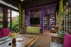 Blossom Hill Inn Lijiang Joyland, Lijiang