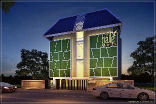 Berikut Tarif Hotel Murah View Bagus Di Jakarta Harga Mulai Dari 225 Ribu
