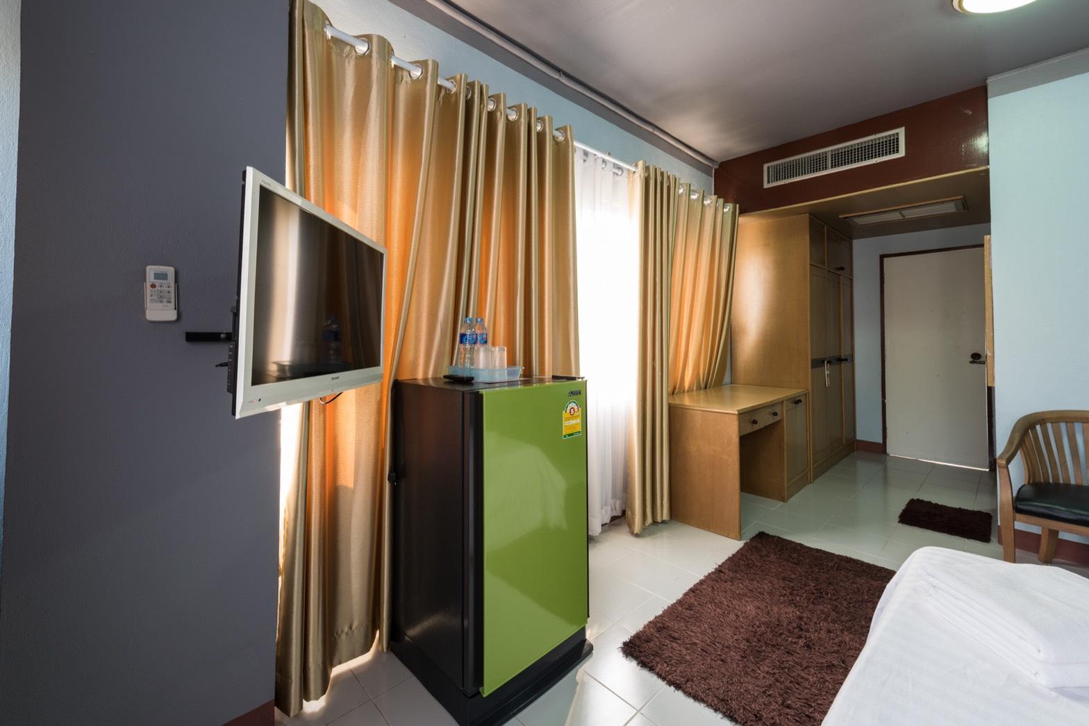 R2 Boutique Service Apartment,R2 Boutique Service Apartment