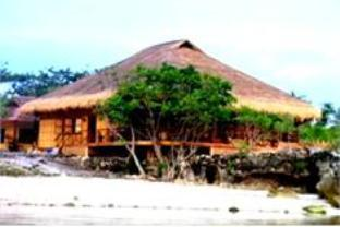 Pamilacan Island Paradise Hotel Bohol