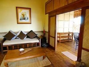 Pamilacan Island Paradise Hotel Bohol - Guest Room