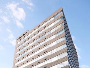 Fraser Residence Nankai Osaka Osaka