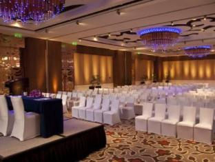 Crowne Plaza Hotel New Delhi Okhla New Delhi and NCR - Ballroom