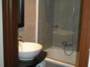 booking.com Hotel de Suede