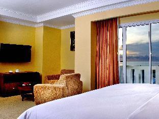 Aston Niu Manokwari Hotel