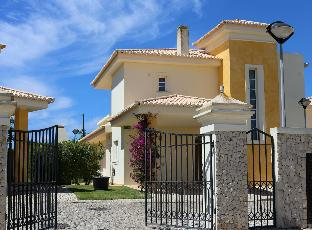 Emma ATALAIA 5 - 3 Bedrooms Villa