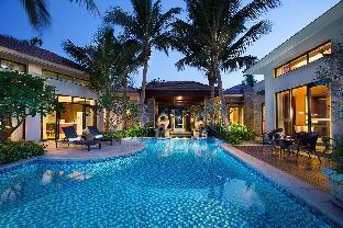 Get Coupons Grand Metropark Resort Sanya