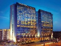 DoubleTree by Hilton Shenyang, Shenyang