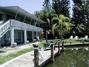 Get Promos Flamingo Inn Bayside Suites