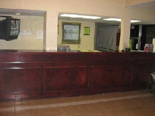 hotels.com American Inn Fort Worth