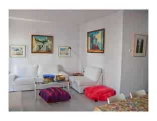 Al-Gharb Sea View Apartment. A gem in the Algarve