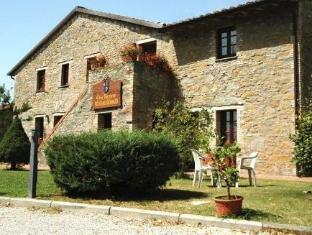 Residence Vecchio Granaio