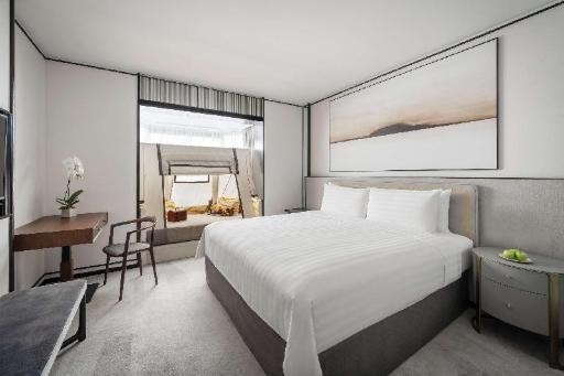 Shangri-la Hotel Singapore PayPal Hotel Singapore