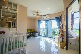 2 bedroom with all you near for great holiday!
