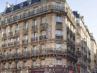Hotel Saint Jacques PayPal Hotel Paris