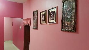 Yasmeen Guesthouse Kemaman