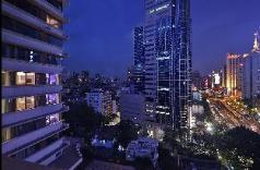 Guangzhou Crystal Orange Hotel, Guangzhou