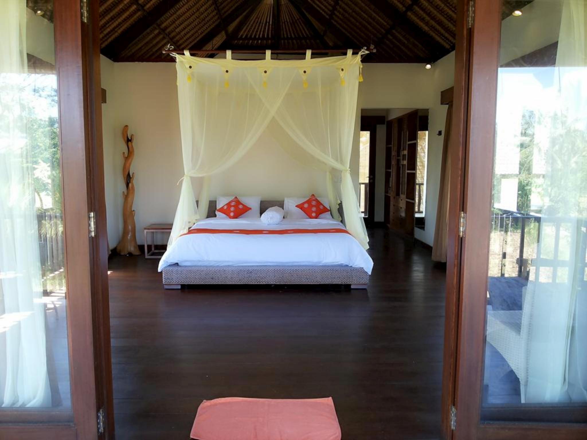 Namindra Villa