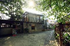 JiaoChangWei Maan CoCo Travelling With Hotel, Shenzhen