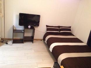 YMK Oshiage 1 Bedroom 301