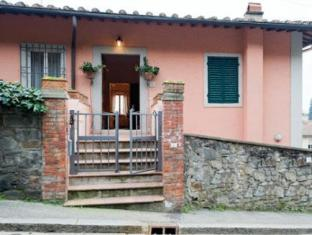 Get Coupons Il Palagetto Guest House