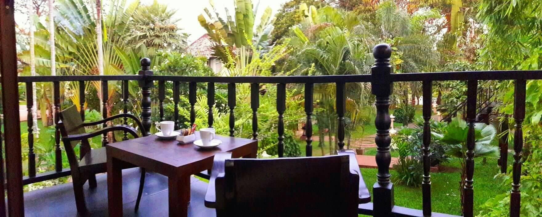 Suwannatara Resort & Spa Chiang Mai ,สุวรรณธารา รีสอร์ต แอนด์ สปา เชียงใหม่