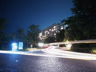 Okura Akademia Park Hotel image