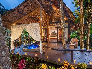 Fivelements Bali Retreat