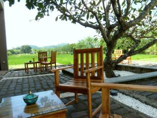 Thilanka Resort and Spa Sigiriya - Okružje