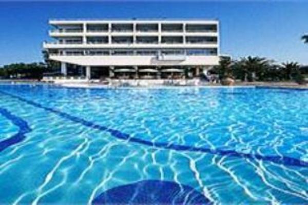 Panorama Hotel - All Inclusive Crete Island